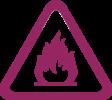 picto-risque-incendie